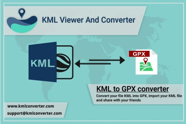 Convert Jpg To Gpx File Online